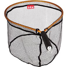 DAM Magno Fly Net - Podběrák