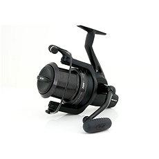 FOX Eos 12000 Reel - Rybářský naviják