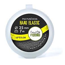 Easy Fishing - Hard Elastic 25mm 7m náhradní - PVA punčocha