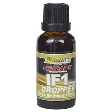 Starbaits Dropper IF1 30ml - Esence