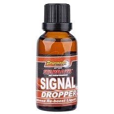 Starbaits Dropper Signal 30ml - Esence