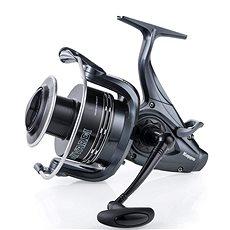 Mivardi - Kappa 6000 - Rybářský naviják