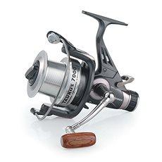 Mivardi - Taurus 6000 - Rybářský naviják