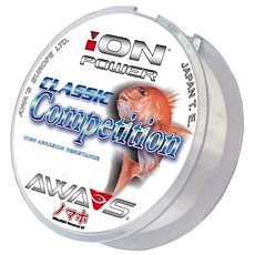 Awa Shima - Vlasec Ion Power Classic Competition 0,181mm 4,5kg 300m - Vlasec