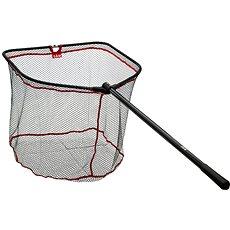 DAM Foldable Big Fish Net - Podběrák