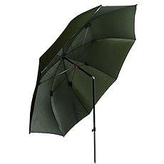NGT Green Brolly 2,2m - Rybářský deštník