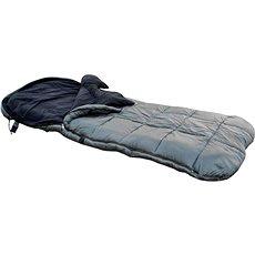 Zfish Spací pytel Sleeping Bag Select 4 Season - Spací pytel
