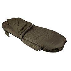 FOX Ven-Tec VRS1 Sleeping Bag Cover - Přehoz