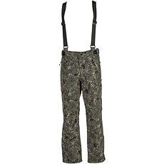 Nash ZT MAC Trousers - Kalhoty