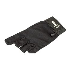 Nash Casting Glove - Rukavice