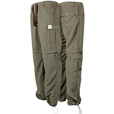 Nash Lite Combats Long - Kalhoty