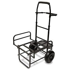 NGT Dynamic Carp Trolley - Vozík