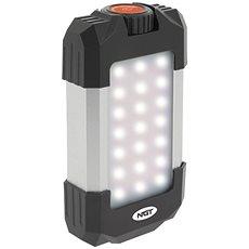 NGT Floodlight & Power Bank Systém - Světlo