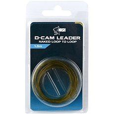 Nash Leader Diffusion Camo 1,5m - Návazec