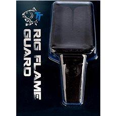Nash Rig Flame Shield - Chránič