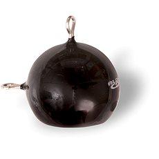 Black Cat Cat Ball 120g Black - Zátěž