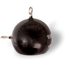 Black Cat Cat Ball 160g Black - Zátěž