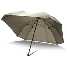 Saenger Square Brolly 2,2m - Brolly