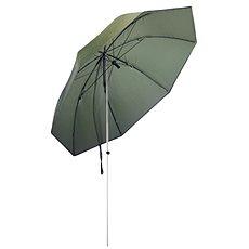 Saenger Shelter 2,2m - Rybářský deštník