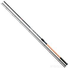 Trabucco Precision RPL Match Carp 3,9m 20g - Rybářský prut