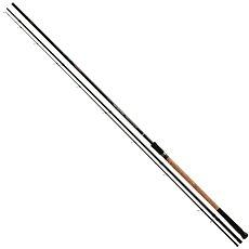 Trabucco Selektor XS Active Match 4,5m 8-25g - Rybářský prut