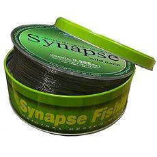 Katran Synapse Wild Carp 0,365mm 9,28kg 800m - Vlasec