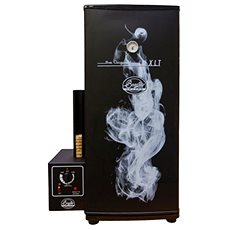 Bradley Smoker Original XL Smoker (6-Rack) - Udírna