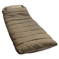Zfish Sleeping Bag Everest 5 Season - Spací pytel