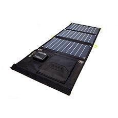 RidgeMonkey 16W Solar Panel - Solární panel