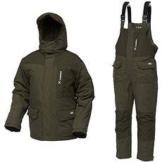 DAM Xtherm Winter Suit - Komplet