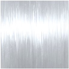 Mustad Thor Hard Fluorocarbon Leader 0,40mm 20lb 9,1kg 25m Clear - Vlasec