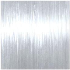 Mustad Thor Hard Fluorocarbon Leader 0,70mm 55lb 25,03kg 25m Clear - Vlasec