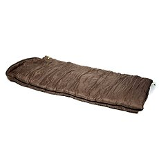 Faith Sleeper XL Sleeping Bag - Spací pytel