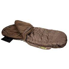 Faith HX-XL Sleeping Bag - Spací pytel