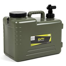 Faith Water Carrier 15l - Kanystr