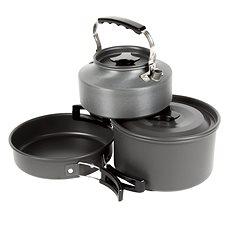 Faith Pots&Pans Cooking Set - Sada nádobí