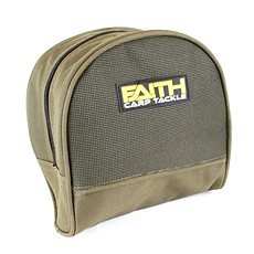 Faith Reelbag Medium - Pouzdro
