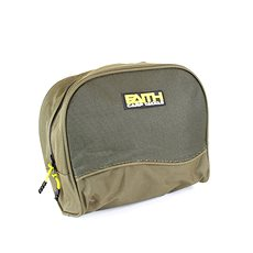 Faith Reelbag Large - Pouzdro