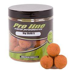 Pro Line Pop-Ups Big Chilli S 15mm 80g - Pop-up boilies