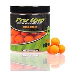 Pro Line Fluor Pop-Ups Magic Mango 15mm 80g - Pop-up boilies