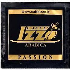 Izzo Premium E.S.E pody, 150ks - Káva