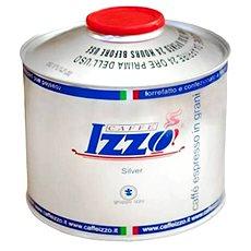 Izzo Silver, zrnková, 1000g - Káva