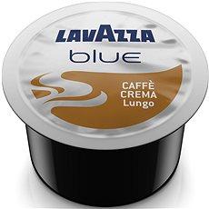 Lavazza BLUE Caffé Crema Dolce, 100ks - Káva