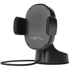 Kenu Airbase Wireless - Držák na mobilní telefon