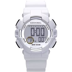 CANNIBAL CD263-09 - Pánské hodinky