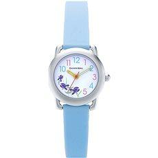 CANNIBAL CJ265-13 - Dětské hodinky