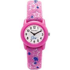 CANNIBAL CJ244-14 - Dětské hodinky