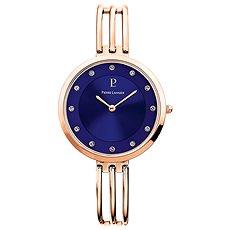PIERRE LANNIER 016M969 - Dámské hodinky