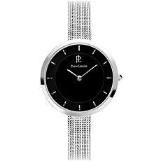 PIERRE LANNIER 074K638 - Dámské hodinky