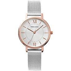 PIERRE LANNIER 090G918 - Dámské hodinky